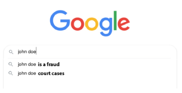 Why Should You Remove News Articles from Google